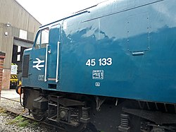 No.45133 (Class 45) (6101330282).jpg