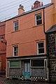 No.4 Market Square (Brian Hughes).jpg