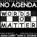 No Agenda cover 408.png