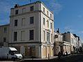 No Jug, No Jester - geograph.org.uk - 1743216.jpg