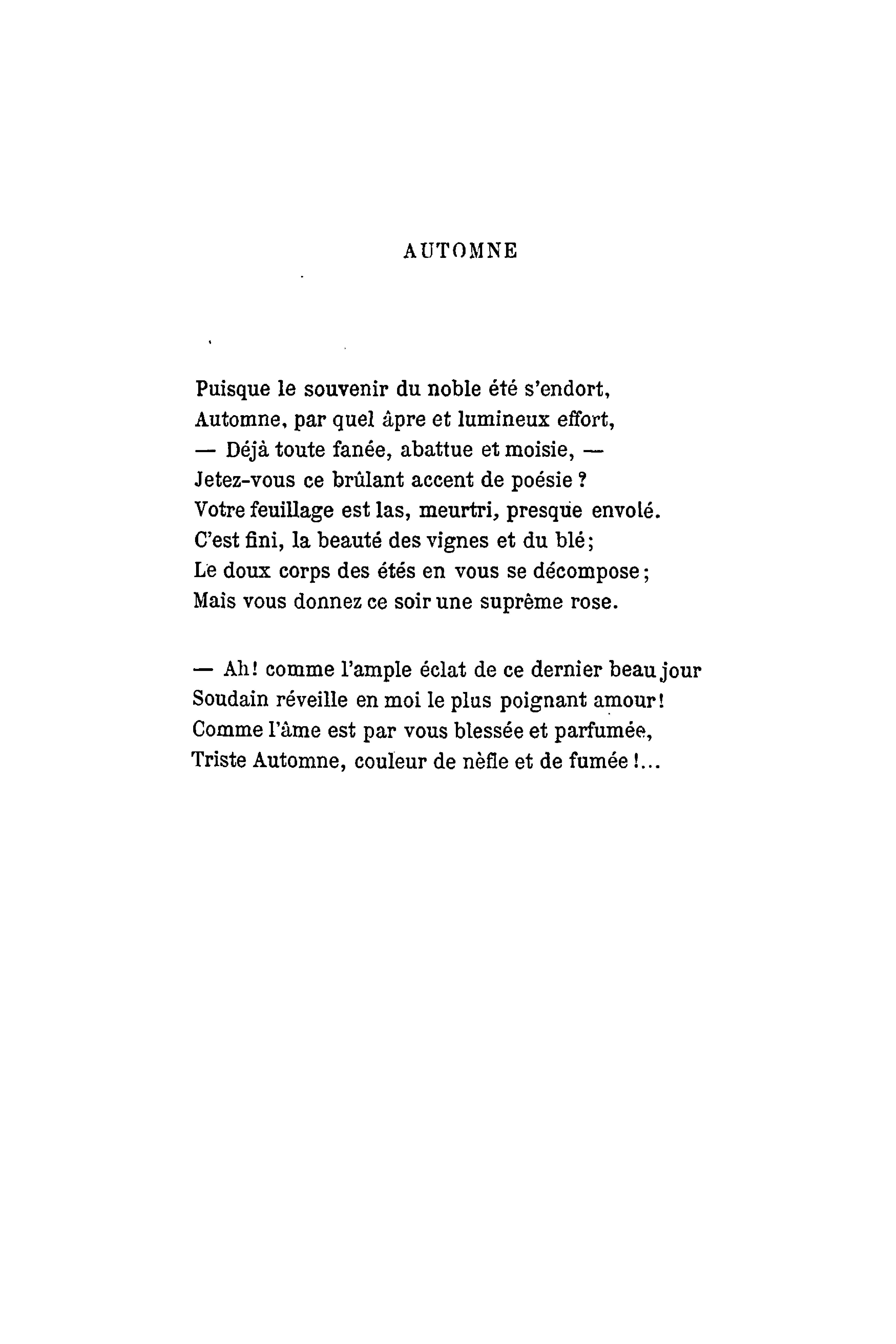 Pagenoailles Les Vivants Et Les Morts 1913djvu219