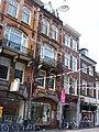 Nobelstraat Utrecht.jpg