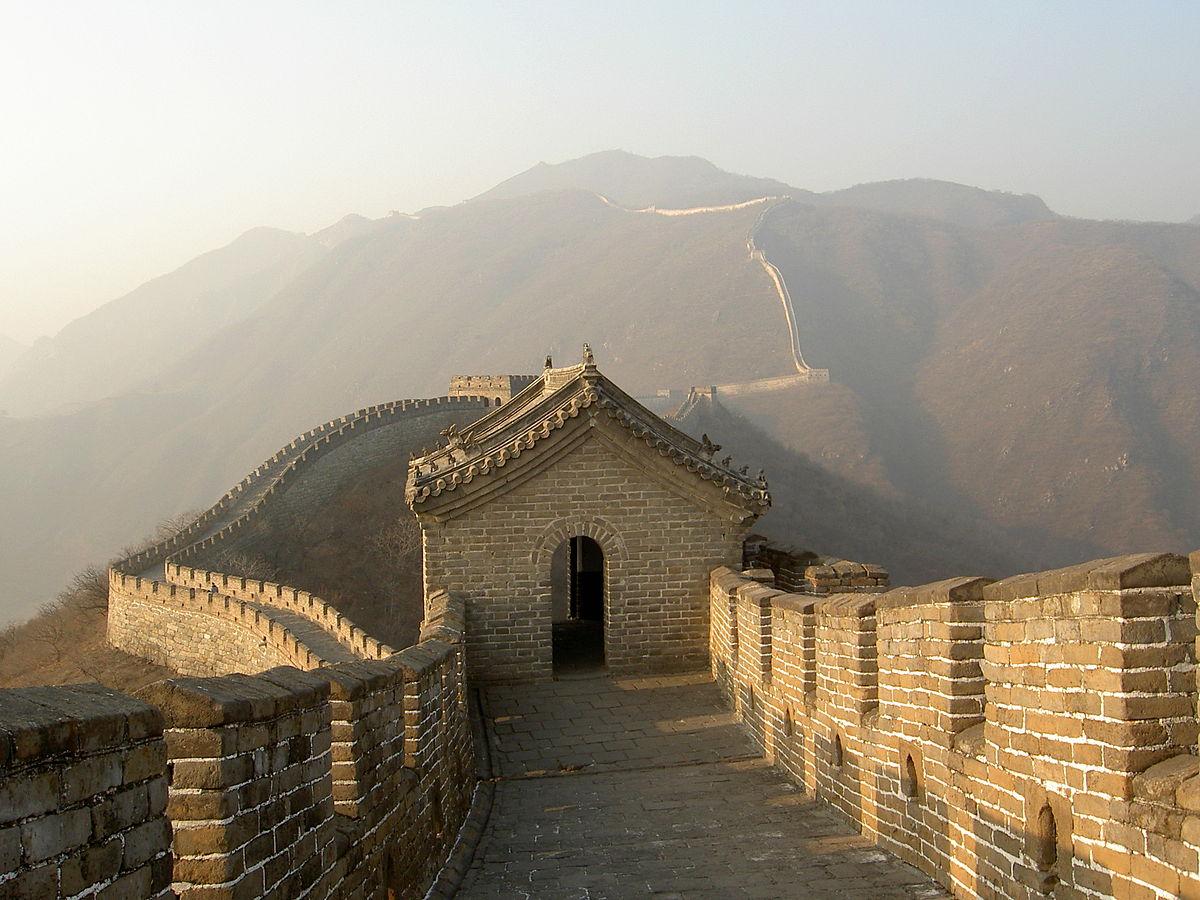 Ufficio Visti Per La Cina Milano : Cina wikivoyage guida turistica di viaggio