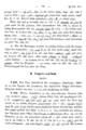 Noeldeke Syrische Grammatik 1 Aufl 178.png