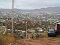 Nogales, Sonora (22601103519).jpg