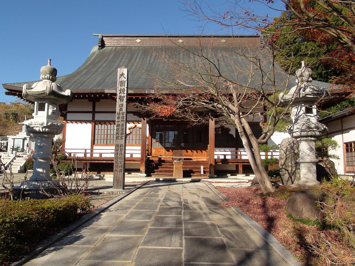 kofu buddhist personals Datemenow offers online dating services for singles meet single  stands in front of kofu station #samurai  in both hinduism and buddhism garuda.