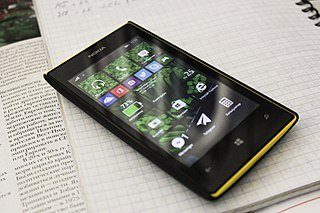 Nokia Lumia 520 Windows Phone 8.1 ru.JPG