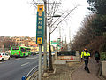 Noksapyeong Station 20140228 162700.JPG