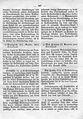 Norddeutsches Bundesgesetzblatt 1868 012 167.jpg