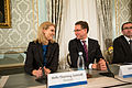 Nordiskt-baltiskt statsministermote under Nordiska radets session i Helsingfors (3).jpg