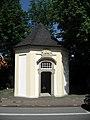 Nordkirchen-Kapelle-0003.JPG