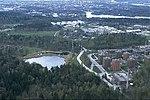 Norra Djurgården - KMB - 16000300026127.jpg
