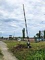 NorthBorneoRailways-RailwayCrossingGate-03.jpg