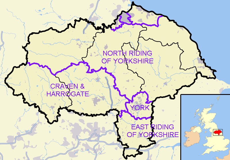 NorthYorkshire2003Option2b