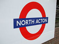 North Acton Roundel.JPG