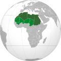 North Africa.png