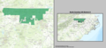North Carolina US Congressional District 6 (since 2013).tif