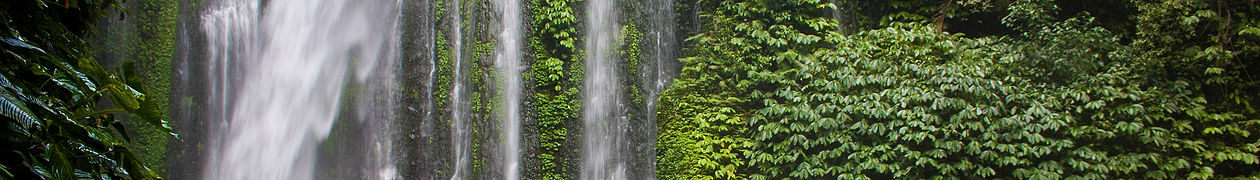 North Lombok.jpg
