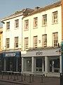 North Street, Taunton (2020) 29-30.JPG