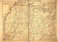 Northern Mississippi and Alabama LOC 99447405.jpg