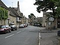 Northleach High Street - geograph.org.uk - 53429.jpg
