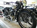 Norton 350cc Model 50 1935.JPG