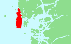 Norway - Karmøy.png