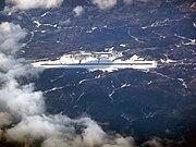 NotoAirport.jpg