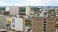Notre Dame Ave, Winnipeg (502097) (16398089441).jpg