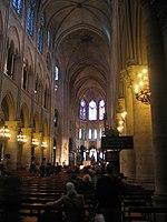 Notre Dame in 2005 03.jpg