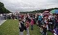 Nottingham Pride MMB 52.jpg