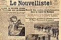 Nouvelliste-11-08-1936.jpg