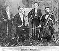 Nováček Quartet.jpg