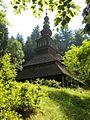 Nova Paka kostel na Husove kopci 1.jpg