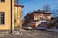 Novosibirsk - 190225 DSC 4271.jpg