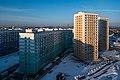 Novosibirsk - 190225 DSC 4389.jpg