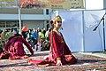 Nowruz Festival DC 2017 (32946614083).jpg