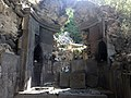 Nrnunis Monastery (28).jpg