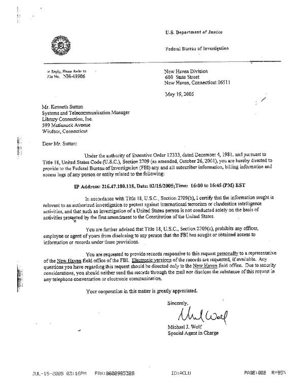 Sample Letter Of Authorization To Represent In Court New York