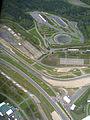 Nuerburgring Luft 2011 04.jpg