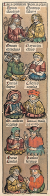 Nuremberg chronicles - f 081r 3.png