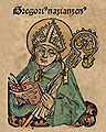 Nuremberg chronicles f 133r 2.jpg