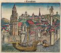 Nuremberg chronicles f 51v 1.png