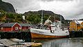 Nusfjord (15226638719).jpg
