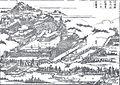 Nyakutakuji woodcut.jpg
