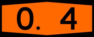 Otoyol 6 - Image: O 4 otoyolu