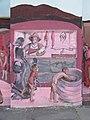 OC Taškent, nástěnné malby (15).jpg
