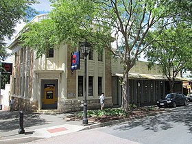 OIC mt barker historic bank.jpg