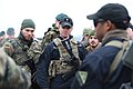 OPFOR shows Soldiers the enemy for Combined Resolve XIII 200121-Z-KY097-5208.jpg