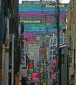 OSAKA minami 2008 (3052698462).jpg